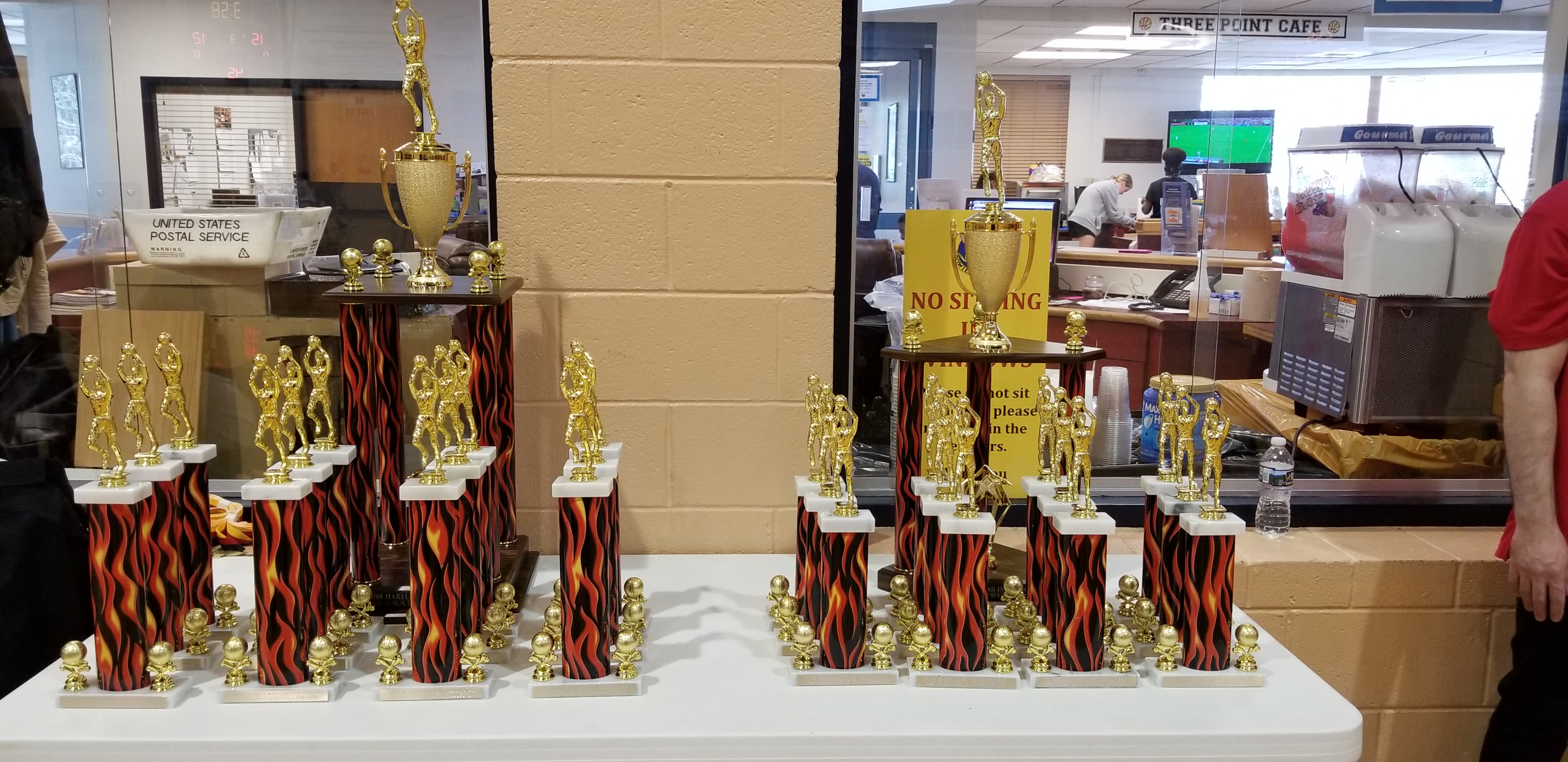 2019-MIT-Bowie-Location-3rd-Graders-Trophies