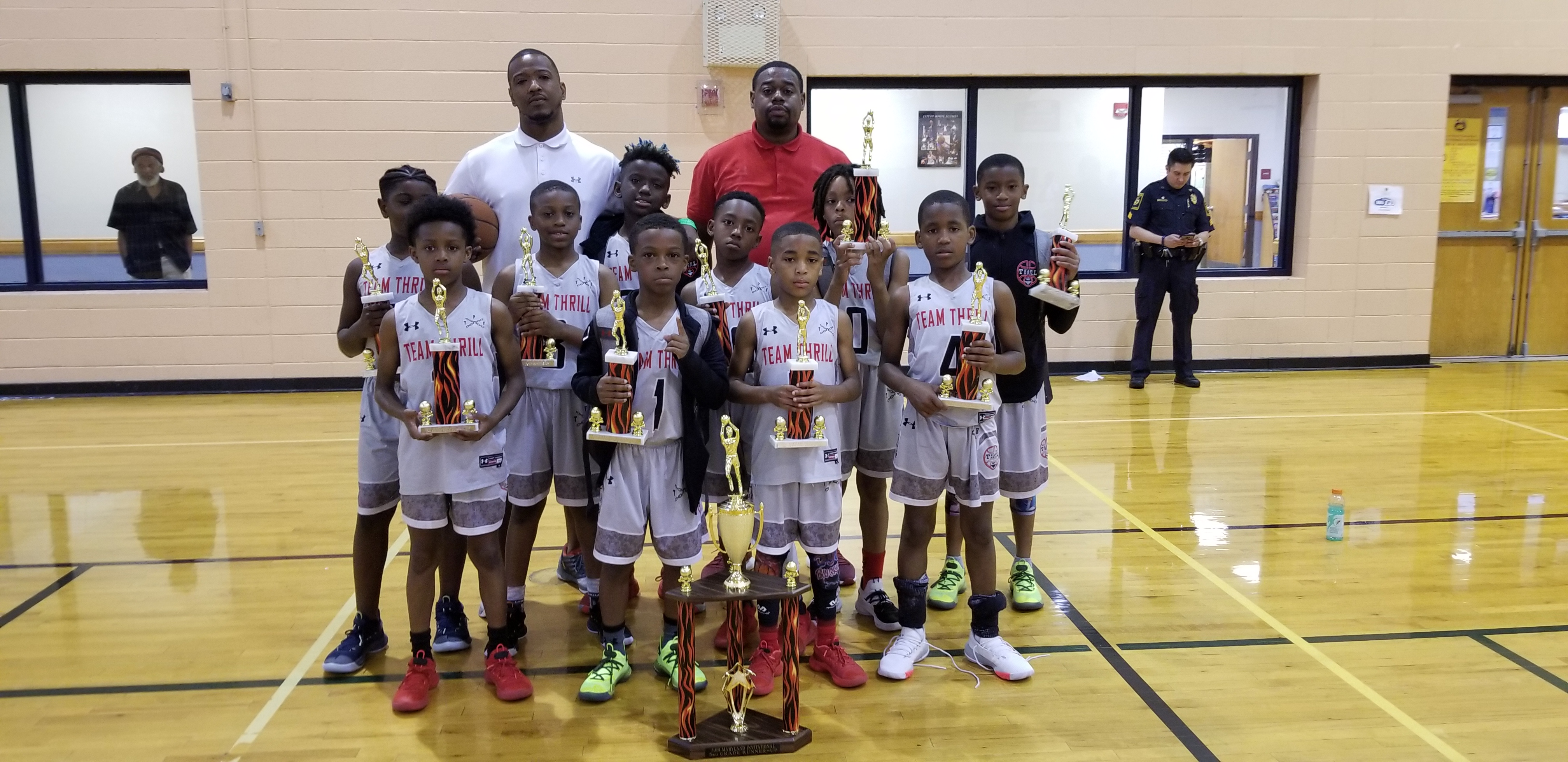 Team-Thrill-MIT-3rd-Grade-Gold-Runner-Up-2019