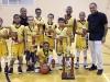 RENS-MIT-3rd-Grade-Gold-Champion-2019