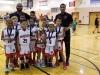 Team-Jacko-MIT-3rd-Grade-Silver-Runner-Up-2019