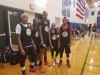 MD Finest Circuit Showcase Fredericksburg, VA