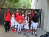 MD Lady Finest Runners-Up at East Coast Nationals