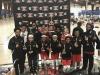 Pennsylvania Regional Platinum Champions 2017