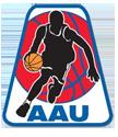 Boys AAU Logo